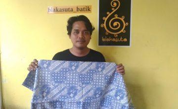 blakasuta batik