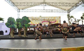desa budaya panggungharjo
