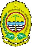 Panggungharjo